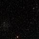 M45 M46,                                JoeRez
