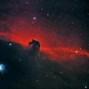 IC 434,                                Vijay Vaidyanathan