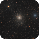 Messier 15,                                Fabian Rodriguez...