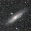 M31,                                nihon0826