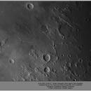 Triesnecker - Hyginus - Ariadeus, ZWO ASI290MM, 20201106,                                Geert Vandenbulcke
