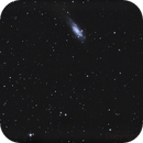 NGC4559 Galaxie,                                Maxou034