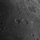 Atlas - Hercules surrendings,                                Andrea Vanoni