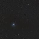 ngc 7023,                                deepskyastro59620