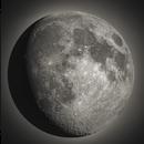 Moon,                                droe