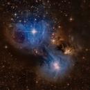 NGC6726,                                DaveMoulton