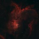 Heart of the heart,                                LV426