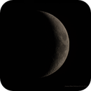 Moon 03-21-2018,                                PapaMcEuin