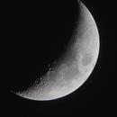 Mond 2016-02-13,                                Bruno
