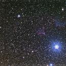 IC 63,                                Gilles Romani