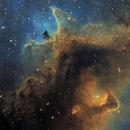 IC1871,                                AstroGG