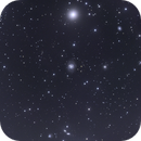 NGC 5945,                                Hans Lammersen