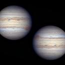 Jupiter 14 Apr 2020 - 15 min WinJ composite 3/3,                                Seb Lukas