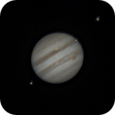 Jupiter 2016-03-09,                                Bruno