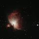 M42,                                Andrew Riley