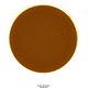 Solar Disc, HA, Inverted, 05-15-2019,                                Martin (Marty) Wise