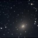 NGC 185,                                Konstantinos Stav...