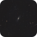 M106,                                PhotonCollector