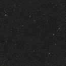 Constellation Leo,                                Siegfried