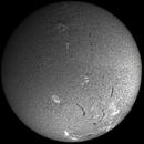 sun 2014/03/08,                                Eddy Cochez