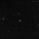 NGC3486,                                bigeastro