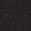 NGC 7331,                                Stefano Tosi