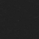 Startrail around Polaris,                                Roland_Pirklbauer