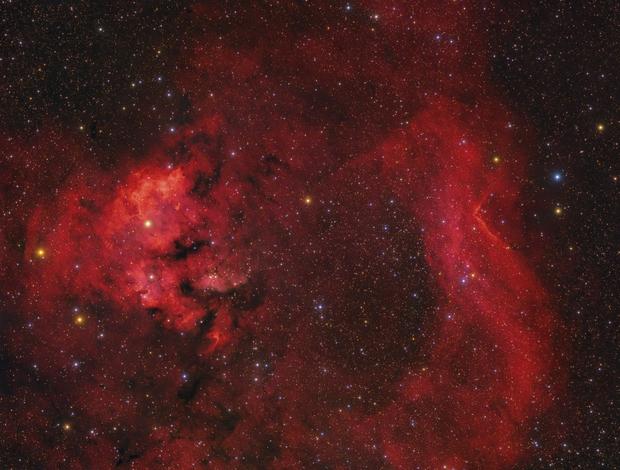 Cederblad214 / NGC7822,                                tommy_nawratil