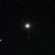 M3 Cluster-RGB-widefield,                                Adel Kildeev