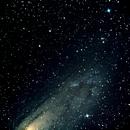 NGC 206,                                bdbglk