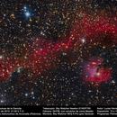 IC 2177,                                Lucas Herrero Barrasa