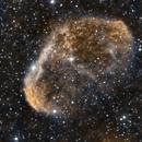 NGC6888_HII_OIII,                                antares47110815