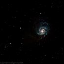 M101,                                GregGurdak