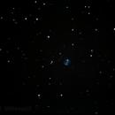 NGC2371,                                milliesand