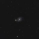 M51,                                BrianF