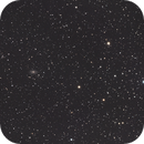 NGC2336 (6.25h from urban Denver),                                Ken Sturrock