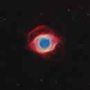 Helix Nebula,                                Roberto Colombari