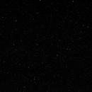 Virgo galaxy cluster,                                Simon Schweizer