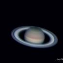 Saturn,                                Justin Daniel