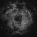 NGC 2237 - ASTRAC,                                Galanionn