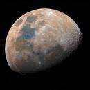 Moon 5/03/2020 3:55 UT,                                Seldom