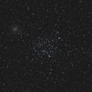 M35 & co,                                OrionRider