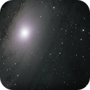 M31,                                Robert Johnson