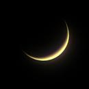 Vénus à l'observatoire de Juvisy,                                Stephane Neveu