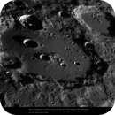 Clavius_2019_10_21,                                Astronominsk
