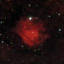 Sh2 141 HA RGB (LBN 509),                                jerryyyyy