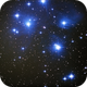 M45 Re Processed ,                                Chris Price