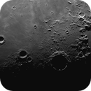 Shaded Copernicus - August 13, 2020,                                Loxley