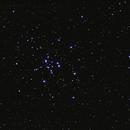 M34,                                lucantelme1960