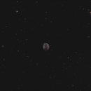 NGC 246,                                Simon